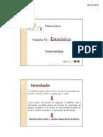 1_Estatistica_generalidades_A3