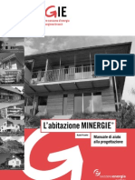 Minergie_professionisti_guida