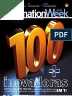 Aula00 Information Week Brasil Ed.208