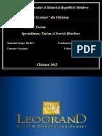 Leo Grand