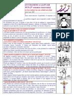 ESTUDIANDO, AYUDAMOS 5ª (1)