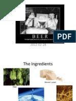 Beer_20120228t