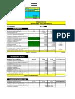 Doc News No 364 Document No 502
