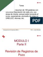 modulo-1-registros-a-hoyo-desnudo
