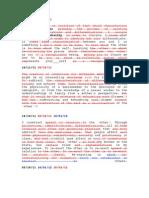 Case PDF