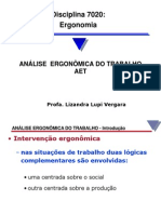 AET (1)