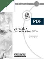 Guia CL-10 Generos Literarios_nociones Generales