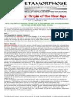 New Age-fr c c Martin Dale