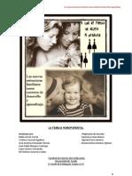 Trabajo AAD1 psicología