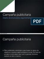Campaña publicitaria1
