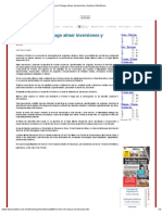 25-05-2012 RMV busca en Chicago atraer inversiones y turismo - diariocambio.com.mx.pdf