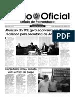 DiarioOficial_201204_tcepe_diariooficial_20120404