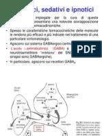 ansiolitici_antiepilettici_infermieristica_0809