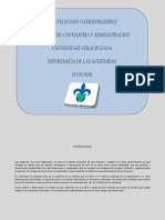 Jose Feliciano Garrido Ramirez- proyecto.pdf
