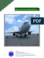 Servicios Medicos Aeropuertos 2