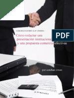 Redaccion_de_propuestas