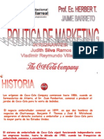 cocacola-100420124814-phpapp02,
