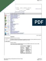 Duiops Net Manuales Excel Excel15 Htm
