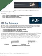 Heat Transferr