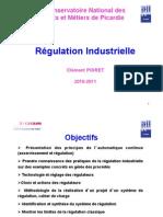 79668180 Cours Regulation