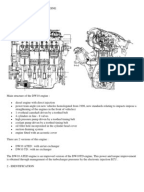 dw10bted4 rhr 2 0 hdi engine wiring diagram turbocharger valve 2 0 hdi engine wiring diagram skip carousel document hdi