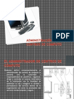 eladministradordecentrosdecmputo-101110191945-phpapp01