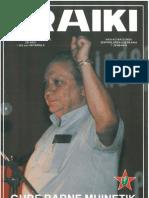 Eraiki 07 HASI - Santi Brouard 198501