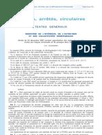 gares francesas joe_20080416_0010.pdf