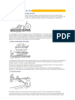Adoquín - proceso constructivo