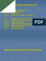 micoses-cutaneas-subcutaneas