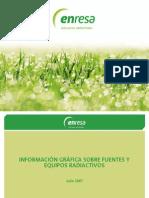informacion_grafica_fuentes_equipos.pdf