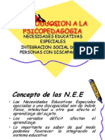 CLASE 21 DE ENERO