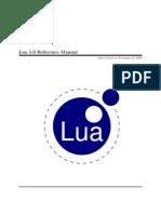Lua 5.0