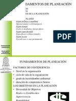 Planeacion_y_estrategias[1]_copy