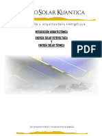 1. integracion arquitectonica fotovoltaica