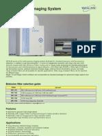 KETA M Multi-Purpose Imaging System