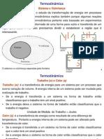 FQI_TRABALHO (1)