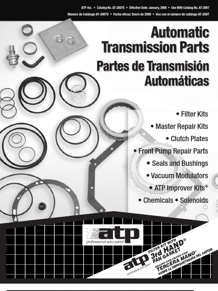 at 2007s wheeled vehicles vehicle industry ford aod transmission wiring diagram ford aod transmission wiring diagram ford aod transmission wiring diagram ford aod transmission wiring diagram