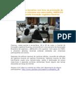 Comitê Inovação Logística Reversa 24.05