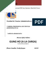 44404316-Gung-Ho-resumen