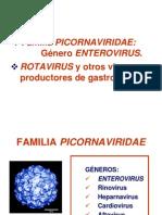 Gastroenteritis 3