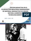 CONFERENCIA AMBATO CIQRC (2)