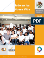Manual de Voluntariado Adicciones (2)