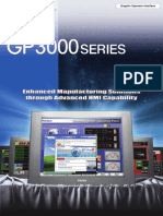 AGP3000_e