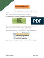 Guia_5_FUNCIONES_DE_TEXTO