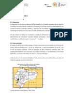 Socio Economico Final (Editado)