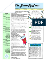 December Newsletter Full