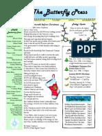 December Newsletter Full