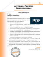 2012_,Geologia_Paleontologia (ATPS)