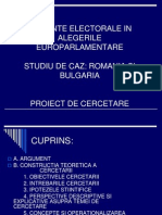 Girlshare.ro_prezentare Proiect de Cercetare PDF